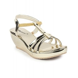 Buy Fashion Sandals Shopping Online Vogally In
